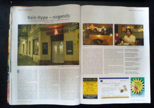 Zitty 22/2007, Seite 44-45