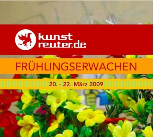 fruehlingserwachen-web-flyer